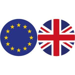GBP - Britische Pfund